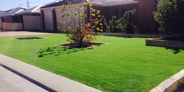 landscaping perth artificial grass perth