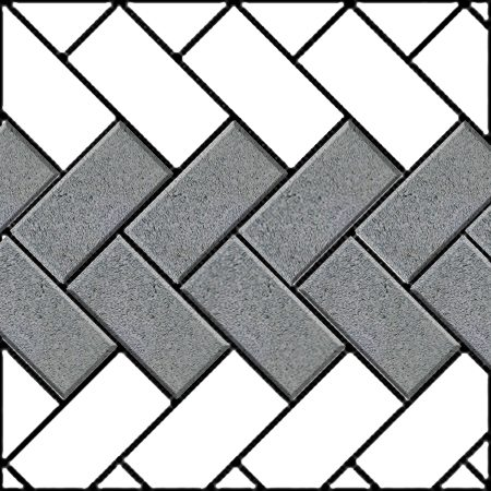45-degree-herringbone-paving-pattern