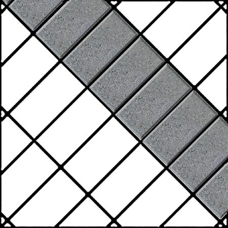 45-degree-stack-bond-paving-pattern