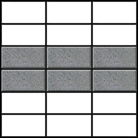 90-degree-stack-bond-paving-pattern