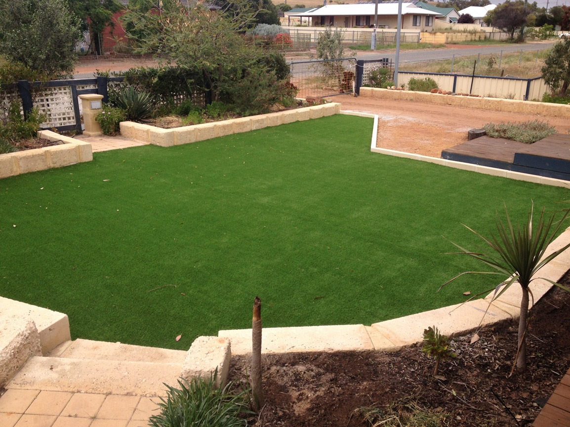 limestone blocks perth artificial grass perth artificial lawn perth