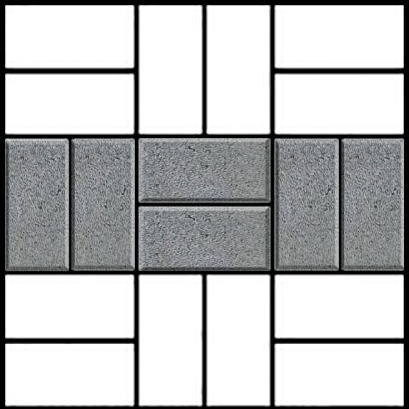 basket-weave-paving-pattern