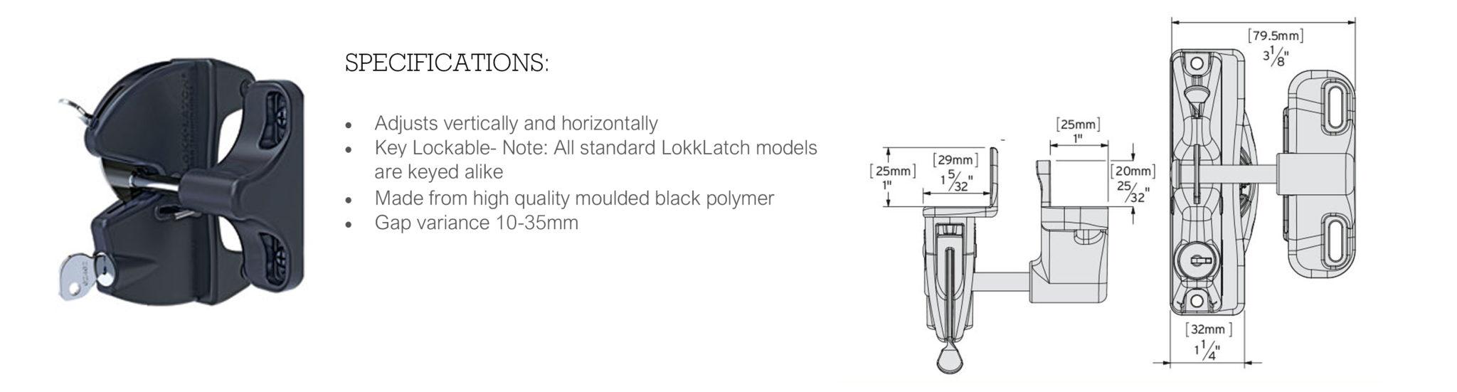 lokklatch-standard-with-specs
