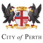 city-of-perth