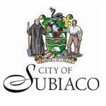 city-of-subiaco