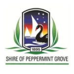 shire-of-peppermint-grove