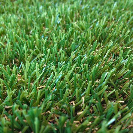 Harmony Natural Artificial Grass Perth