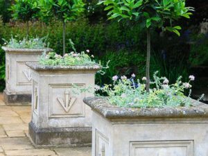 French landscaping styles galleries ideas