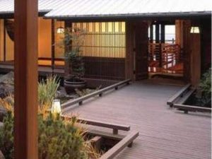 Japanese Landscaping Styles