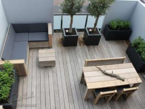 landscaping styles, modern landscapes ideas