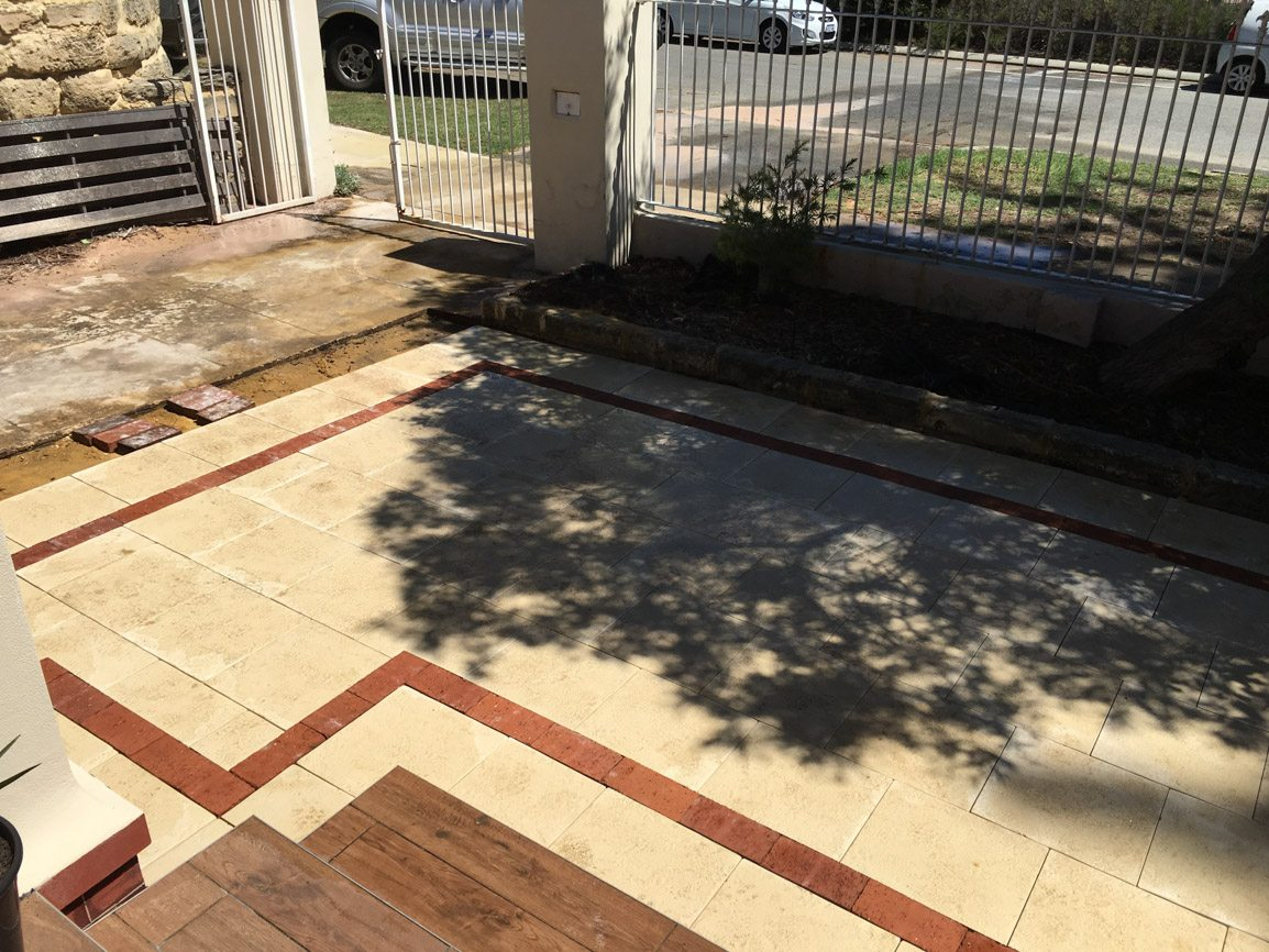 liquid limestone contractors swanbourne