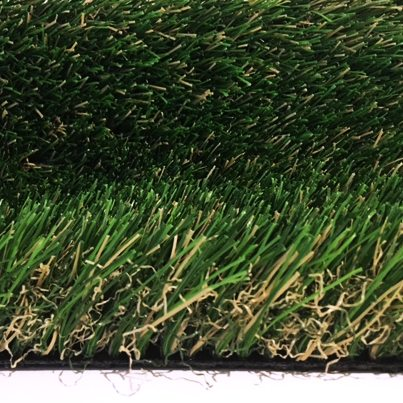 synthetic grass perth natural