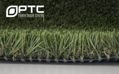 best price wholesale artificial grass perth