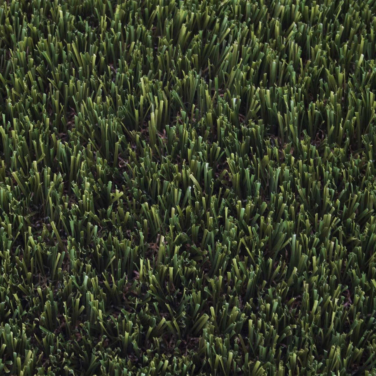 artificial grass perth wholesale cheap best price