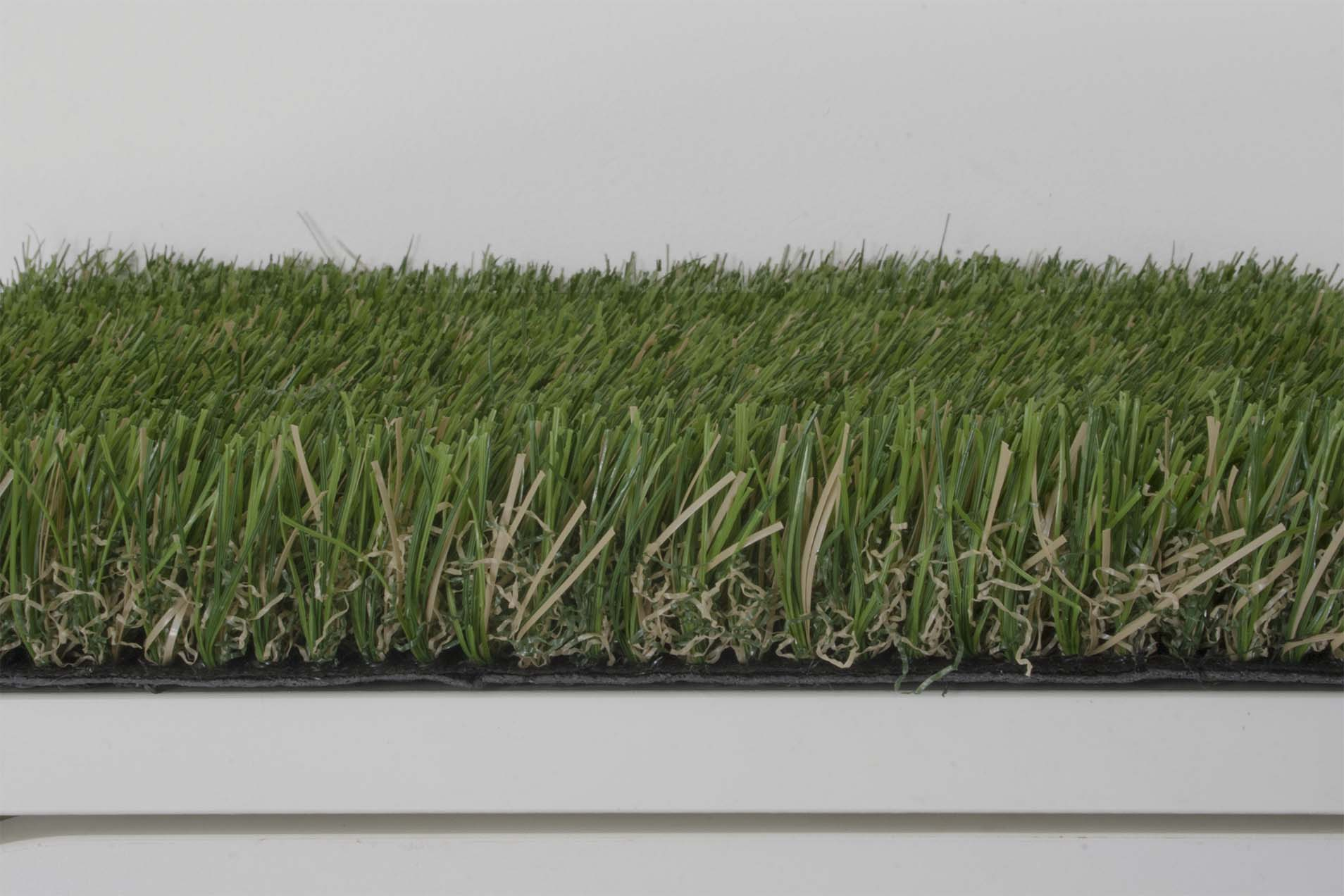 artificial grass perth natural sunthetic turf side view
