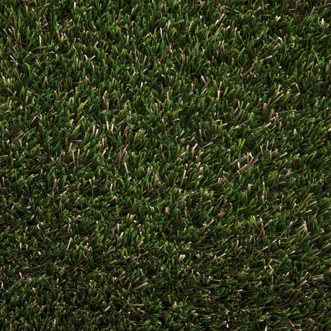 artificial grass perth ultra
