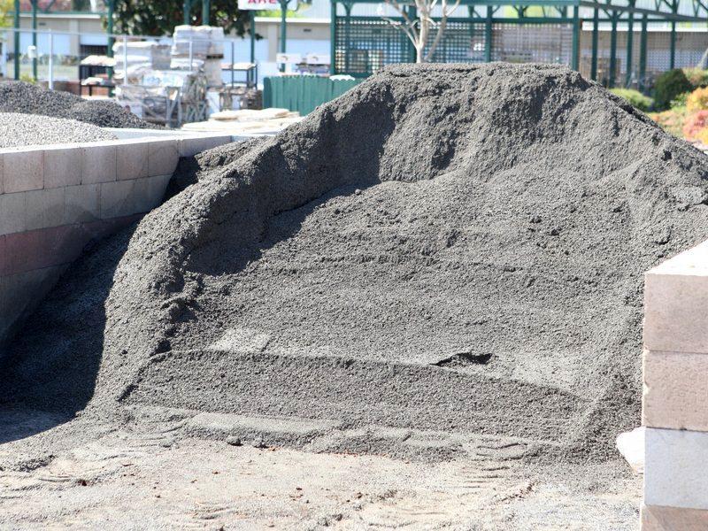 cracker dust artificial turf perth
