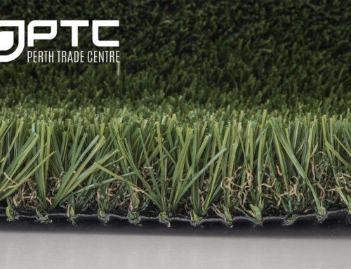 Cheap Artificial Grass Perth